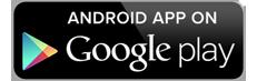 Aplikasi Pulsa dan Kuota Termurah PLaystore