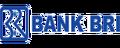 Bank BRI (API)