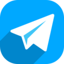 Channel Telegram Pulsane.com